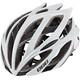 BBB Falcon BHE-01 Bike Helmet white